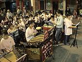 2010新港奉天宮六佾祝壽:文昌-樂生 (11).jpg