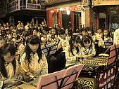 2010新港奉天宮六佾祝壽:文昌樂生團 (2).jpg