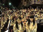 2010新港奉天宮六佾祝壽:文昌樂生團 (3).jpg