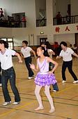 第一屆諸羅杯:02排舞-群舞 (2).jpg