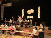 950805崇文聯歡會:諸羅舞協.JPG