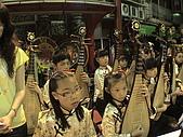 2010新港奉天宮六佾祝壽:文昌樂生團 (5).jpg