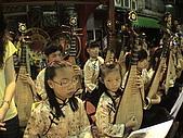 2010新港奉天宮六佾祝壽:文昌樂生團 (6).jpg