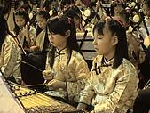 2010新港奉天宮六佾祝壽:文昌樂生團 (9).jpg