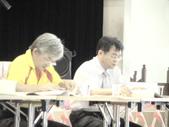 第一屆第二次會員大會:第一屆第二次會員大會 (47).jpg