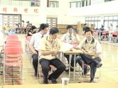 第一屆第二次會員大會:第一屆第二次會員大會 (6).jpg