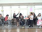980129諸羅舞協成立大會:歡呼的一角.jpg