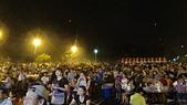 20130915中秋節晚會:DSC06216.JPG