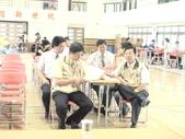 第一屆第二次會員大會:第一屆第二次會員大會 (7).jpg