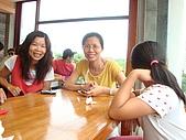 20080810北美館春水堂聚餐:DSC00079.JPG