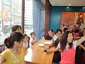 20080810北美館春水堂聚餐:DSC00063.JPG