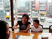 20080810北美館春水堂聚餐:DSC00060.JPG