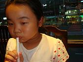 20080810北美館春水堂聚餐:DSC00100.JPG