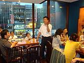 20080810北美館春水堂聚餐:DSC00097.JPG