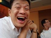 20080810北美館春水堂聚餐:DSC00073.JPG