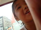 20080810北美館春水堂聚餐:DSC00084.JPG