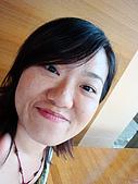 20080810北美館春水堂聚餐:DSC00058.JPG