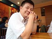 20080810北美館春水堂聚餐:DSC00081.JPG