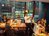 20080810北美館春水堂聚餐:DSC00101.JPG