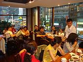 20080810北美館春水堂聚餐:DSC00098.JPG