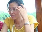 20080810北美館春水堂聚餐:DSC00087.JPG
