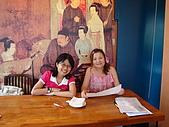 20080810北美館春水堂聚餐:DSC00062.JPG