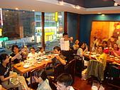 20080810北美館春水堂聚餐:DSC00103.JPG