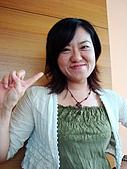20080810北美館春水堂聚餐:DSC00059.JPG