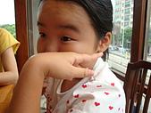 20080810北美館春水堂聚餐:DSC00082.JPG