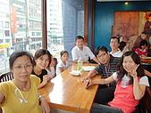 20080810北美館春水堂聚餐:DSC00064.JPG