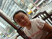 20080810北美館春水堂聚餐:DSC00078.JPG