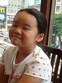 20080810北美館春水堂聚餐:DSC00077.JPG