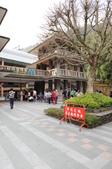 20100206-九族文化村之旅:20100206-九族文化村之旅 (11).JPG