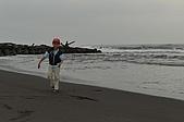 20091115-宜蘭永鎮廟海濱、宜蘭酒廠、宜蘭運動公園:20091115-宜蘭永鎮廟海濱 (5).JPG