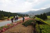 20100206-九族文化村之旅:20100206-九族文化村之旅 (2).JPG