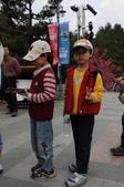 20100206-九族文化村之旅:20100206-九族文化村之旅 (10).JPG