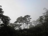 登山:2014.02.09 (2).JPG