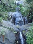 登山:葫蘆谷~大津瀑布 002.jpg