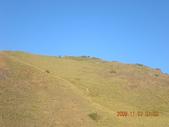 塔關山.馬崙山.合歡山西峰、北峰.東峰小奇萊:合歡西北峰 095.jpg