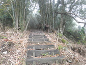 登山:2014.02.09 (8).JPG