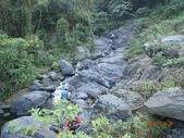 登山:葫蘆谷~大津瀑布 004.jpg