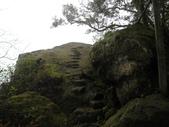 登山:2014.02.09 (11).JPG