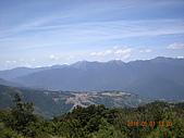 塔關山.馬崙山.合歡山西峰、北峰.東峰小奇萊:合歡北峰.天巒池 172.jpg