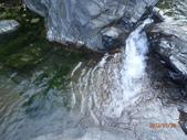 登山:葫蘆谷~大津瀑布 006.jpg
