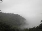 登山:2014.02.09 (18).JPG