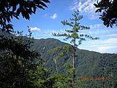 塔關山.馬崙山.合歡山西峰、北峰.東峰小奇萊:馬崙山 099.jpg