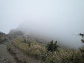 塔關山.馬崙山.合歡山西峰、北峰.東峰小奇萊:合歡北峰 2013.4.30 031.jpg