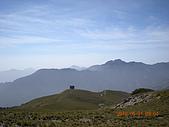 塔關山.馬崙山.合歡山西峰、北峰.東峰小奇萊:合歡北峰.天巒池 085.jpg
