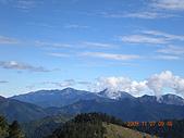 塔關山.馬崙山.合歡山西峰、北峰.東峰小奇萊:合歡西北峰 165.jpg