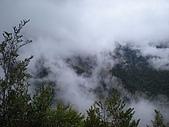塔關山.馬崙山.合歡山西峰、北峰.東峰小奇萊:塔關山 064.jpg